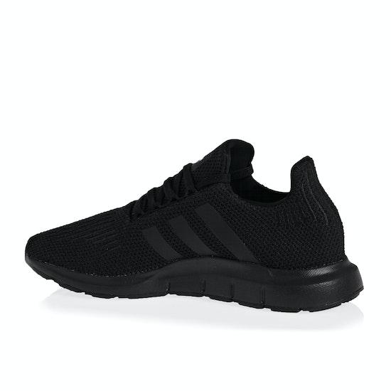 Adidas Originals Swift Run Schuhe