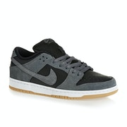 Nike SB Dunk Low Trd Trainers