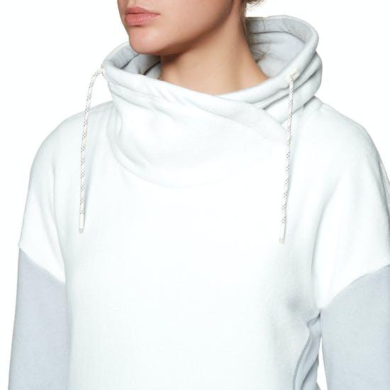 O'Neill Hooded Ladies Fleece