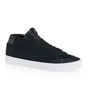 Nike SB Blazer Chukka Xt Shoes