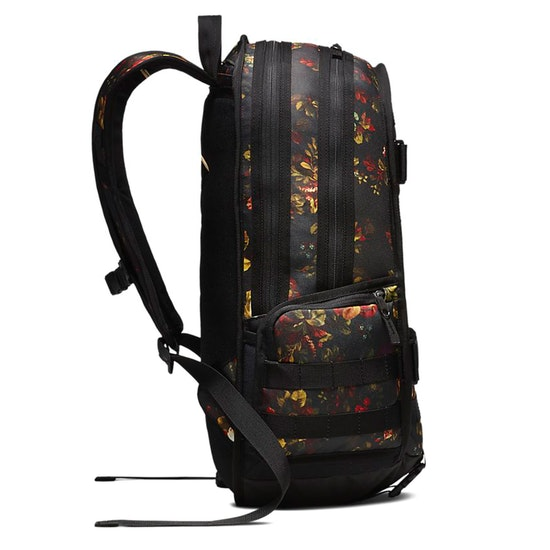 Nike SB Rpm Floral Backpack