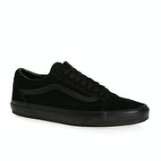 Vans Old Skool Shoes