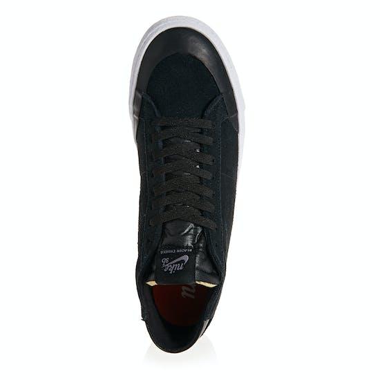 Nike SB Blazer Chukka Xt Trainers