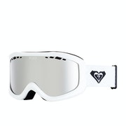 Roxy Sunset Mirror Womens Snow Goggles