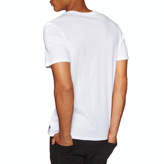 T-Shirt à Manche Courte Nike SB Wrestler