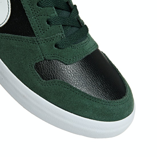 Nike SB Zoom Delta Force Vulc Shoes