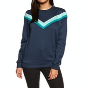 O'Neill Colour Block Ladies Sweater