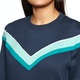 O'Neill Colour Block Womens Sweater