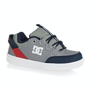 DC Syntax Boys Shoes