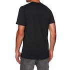 Vans Print Box Mens Short Sleeve T-Shirt