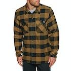 Dickies Sacramento Mens Shirt