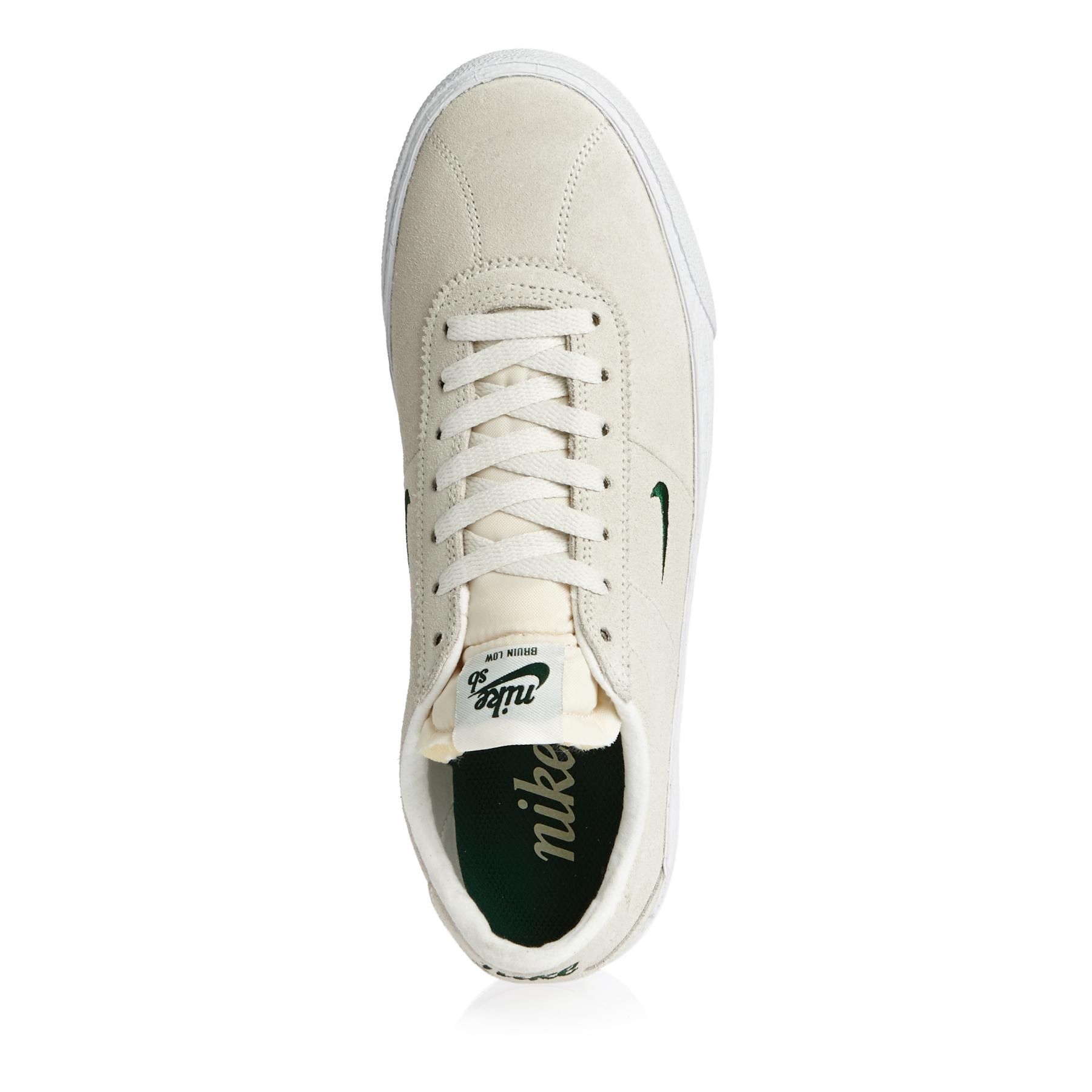 Chaussures Nike SB Zoom Bruin Ultra | Livraison gratuite dès