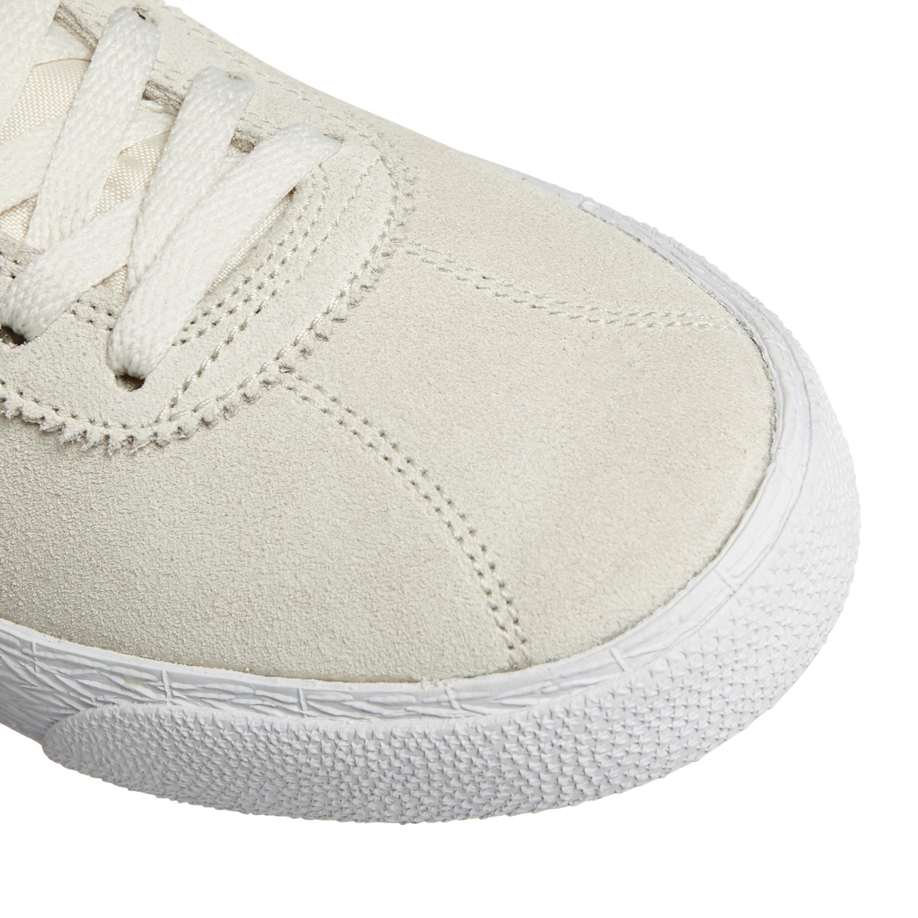 Nike SB Zoom Bruin Ultra Schoenen beschikbaar bij Surfdome