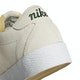 Nike SB Zoom Bruin Ultra Shoes