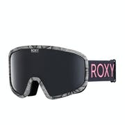 Roxy Feenity 2in1 Womens Snow Goggles