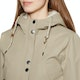 Volcom Walk On By Parka Womens Jacket