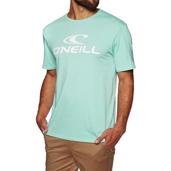 O'Neill Lm Jersey Short Sleeve T-Shirt
