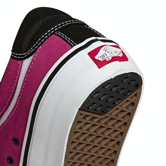 Vans TNT Advanced Prototype Shoes