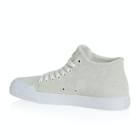 DC Evan HiZero LE Womens Shoes