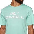 O'Neill Lm Jersey Mens Short Sleeve T-Shirt