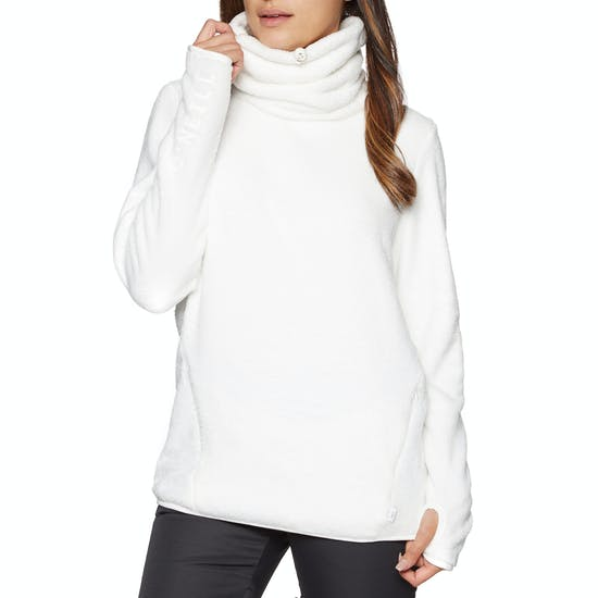 O'Neill Over The Head Ladies Fleece