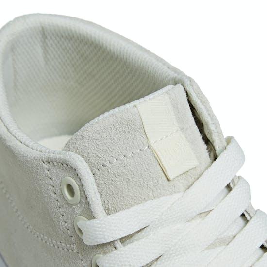 DC Evan HiZero LE Womens Shoes
