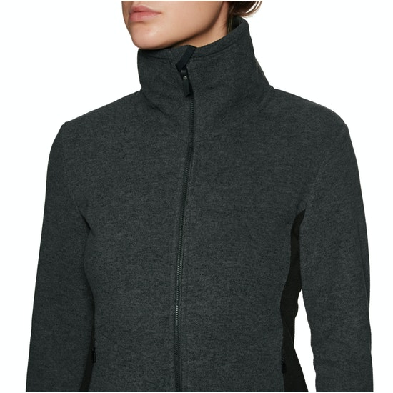 O'Neill Ventilator Ladies Fleece
