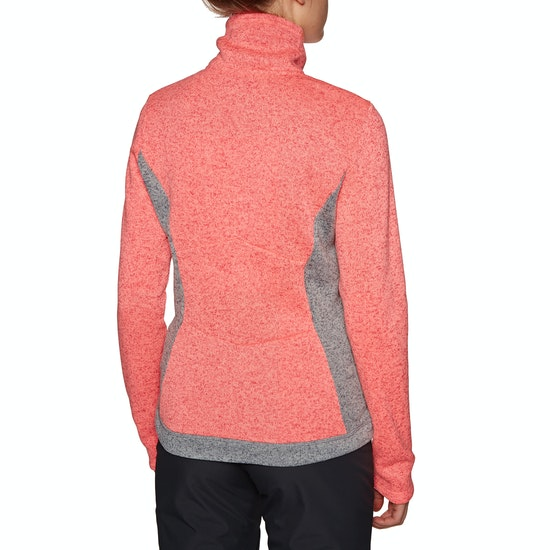 O'Neill Piste Damen Fleece
