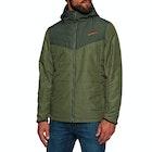 O'Neill Transit Mens Jacket