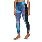 O'Neill Full Length Sports Ladies Leggings