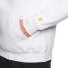 Carhartt Chase Pullover Hoody