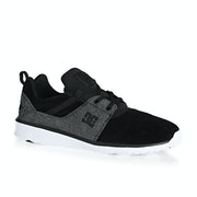 DC Heathrow SE Mens Trainers
