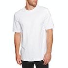 Carhartt Base Mens Short Sleeve T-Shirt