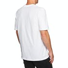 Carhartt Base Mens Short Sleeve T-Shirt
