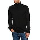 Carhartt Playoff Turtleneck Mens Sweater