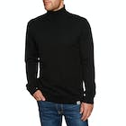 Carhartt Playoff Turtleneck Mens Sweater