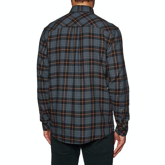 Carhartt Swain Mens Shirt