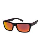 Quiksilver Deville Sunglasses