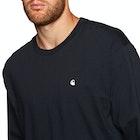 Carhartt Madison Long Sleeve T-Shirt