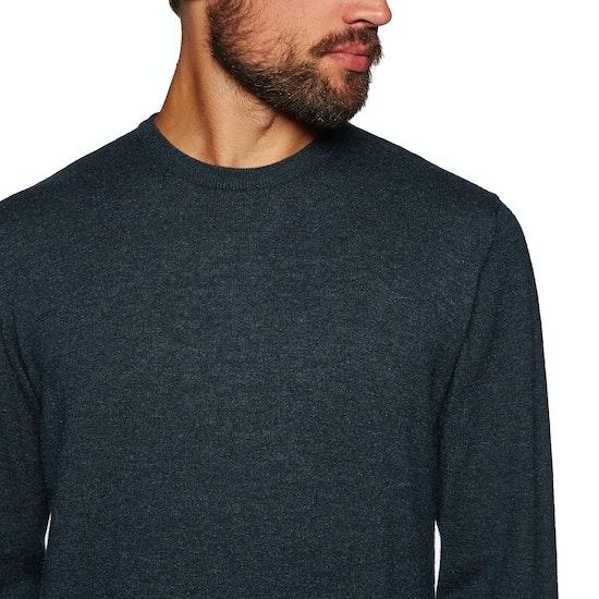 Carhartt Playoff Pullover