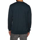 Carhartt Playoff Mens Sweater