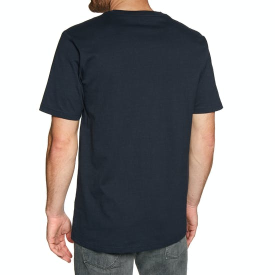 Carhartt College Mens Short Sleeve T-Shirt