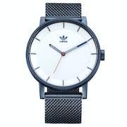 Adidas Originals District_M1 Watch