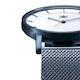 Reloj Adidas Originals District_M1