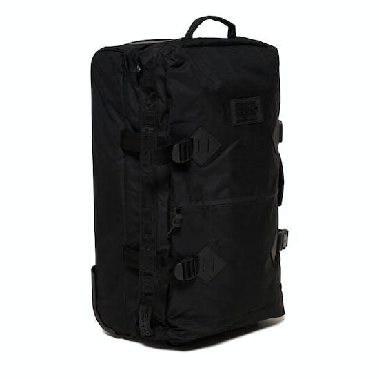 Superdry Travel Range Large Case Luggage