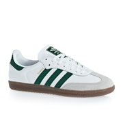 Adidas Originals Samba Shoes