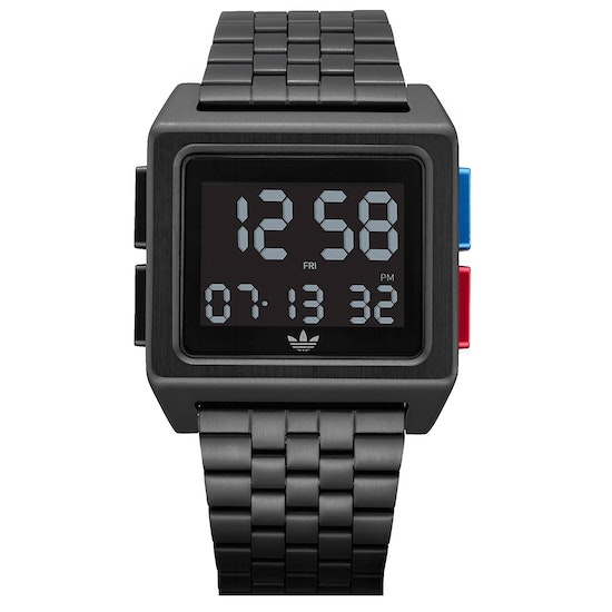 Adidas Originals Archive_M1 Watch