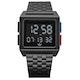 Reloj Adidas Originals Archive_M1