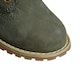 Timberland Pokey Pine 6in Boot Grape Leaf Kinder Stiefel