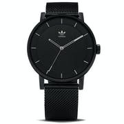 Reloj Adidas Originals District_M1